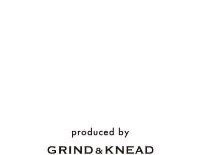 mofu nursery school produced by GRIND & KNEAD